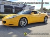 2011 Lotus Evora Coupe 2+2 for Sale in Jacksonville, FL