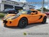 2007 Lotus Elise Roadster for Sale in Jacksonville, FL