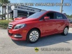 2017 Mercedes-Benz B-Class B 250e for Sale in Jacksonville, FL