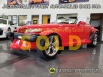 2000 Plymouth Prowler 2dr Roadster for Sale in Jacksonville, FL