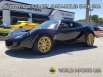 2007 Lotus Elise 72D Collector Edition for Sale in Jacksonville, FL