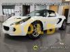 2006 Lotus Elise Roadster for Sale in Jacksonville, FL