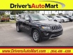2015 Jeep Grand Cherokee Limited RWD for Sale in Davie, FL
