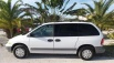 """1998 Plymouth Voyager 3dr Base 113"""" WB for Sale in Fort Myers, FL"""