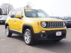 2018 Jeep Renegade Latitude 4WD for Sale in Aberdeen, MD