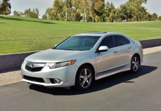 Used Acura TSX For Sale Search Used TSX Listings TrueCar - Tsx acura for sale