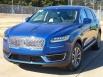2020 Lincoln Nautilus Standard FWD for Sale in Huntsville, AL