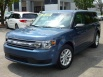 2019 Ford Flex SE FWD for Sale in Huntsville, AL