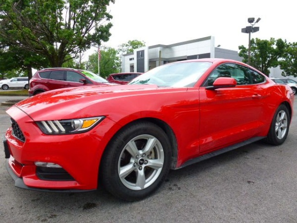 used ford mustang for sale in athens al u s news. Black Bedroom Furniture Sets. Home Design Ideas