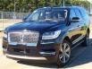 2019 Lincoln Navigator L Reserve 4WD for Sale in Huntsville, AL