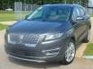2019 Lincoln MKC Reserve FWD for Sale in Huntsville, AL