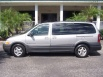 2005 Pontiac Montana 4dr Ext WB w/1SA Pkg for Sale in Dade City, FL