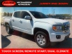 2018 GMC Canyon SLE Crew Cab Standard Box 4WD for Sale in Lafayette, IN