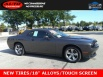 2016 Dodge Challenger SXT Automatic for Sale in Lafayette, IN