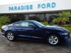 2019 Ford Mustang EcoBoost Fastback for Sale in Cocoa, FL