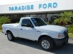 """2011 Ford Ranger 2WD Reg Cab 112"""" XL for Sale in Cocoa, FL"""