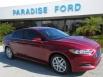 2016 Ford Fusion SE FWD for Sale in Cocoa, FL