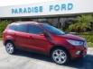 2019 Ford Escape Titanium FWD for Sale in Cocoa, FL