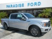 2019 Ford F-150 XLT SuperCrew 5.5' Box 2WD for Sale in Cocoa, FL