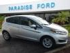 2017 Ford Fiesta SE Hatchback for Sale in Cocoa, FL