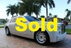 2004 Rolls-Royce Phantom RWD for Sale in Fort Myers, FL