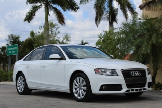 Used Audi A For Sale In Fort Myers FL Used A Listings In - Audi fort myers