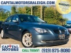 2010 BMW 5 Series 535i Sedan for Sale in Raleigh, NC
