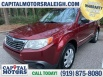 2010 Subaru Forester 2.5X Auto for Sale in Raleigh, NC