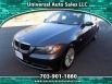 2006 BMW 3 Series 325i Sedan for Sale in Spotsylvania, VA