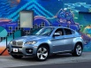 2010 BMW X6 ActiveHybrid AWD for Sale in Englewood, CO