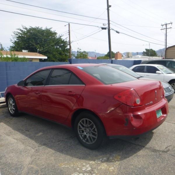 Audi Albuquerque Jobs The Audi Car - Audi albuquerque