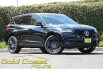 2020 Acura RDX SH-AWD with A-Spec Package for Sale in Ventura, CA