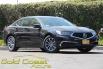 2020 Acura TLX 2.4L FWD for Sale in Ventura, CA