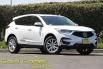 2020 Acura RDX FWD for Sale in Ventura, CA