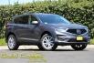 2020 Acura RDX SH-AWD for Sale in Ventura, CA