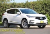 2020 Acura RDX SH-AWD with Technology Package for Sale in Ventura, CA