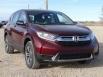 2019 Honda CR-V LX AWD for Sale in Santa Fe, NM