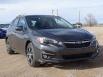 2019 Subaru Impreza 2.0i Limited 5-door CVT for Sale in Santa Fe, NM
