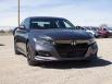 2019 Honda Accord Sport 1.5T CVT for Sale in Santa Fe, NM