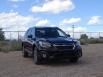 2019 Subaru Outback 2.5i Touring for Sale in Santa Fe, NM