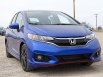 2019 Honda Fit Sport CVT for Sale in Santa Fe, NM