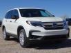 2019 Honda Pilot LX AWD for Sale in Santa Fe, NM