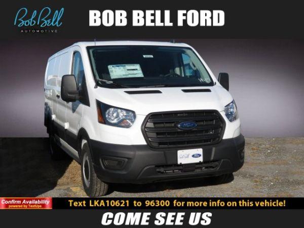 2020 Ford Transit Cargo Van in Glen Burnie, MD