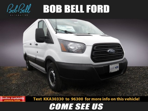 """2019 Ford Transit Connect \T-150 130\""""\"""" Low Rf 8600 GVWR Swing-Out RH Dr\"""""""""""
