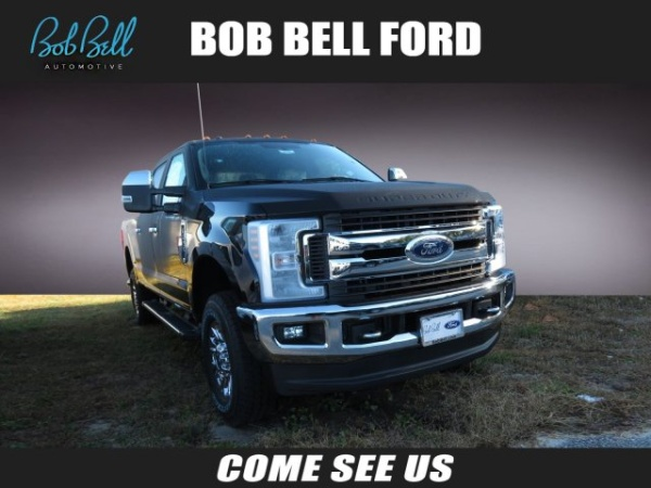 2019 Ford Super Duty F-250 in Glen Burnie, MD
