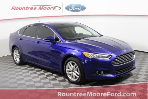 Used Cars For Sale In Lake City Fl