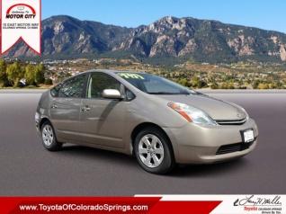 Toyota Dealers Utah >> Used Toyota Prius For Sale Truecar