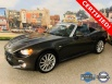 2017 FIAT 124 Spider Lusso for Sale in Carrolton, TX