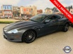 2005 Aston Martin DB9 Coupe Auto for Sale in Carrolton, TX