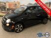 2017 FIAT 500 500e Hatch for Sale in Carrolton, TX